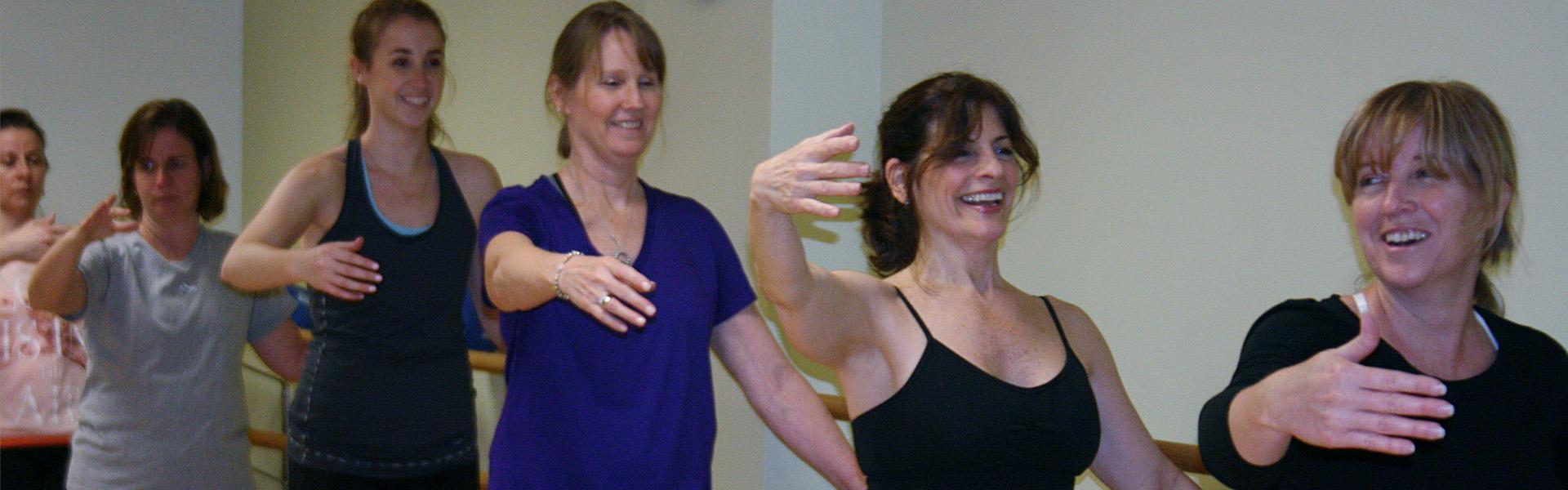 Personal-Euphoria-Pilates-CT-Barre-Class-2
