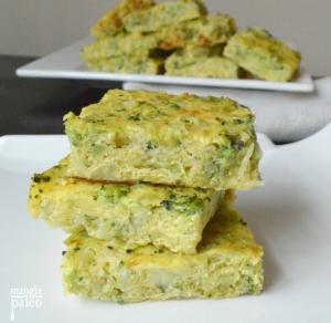 paleo-spaghetti-squash-broccoli-casserole-lactose-free1[fusion_builder_container hundred_percent=